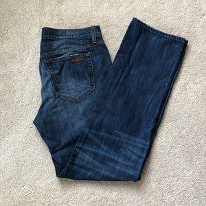 Classic Fit Joe's Jeans